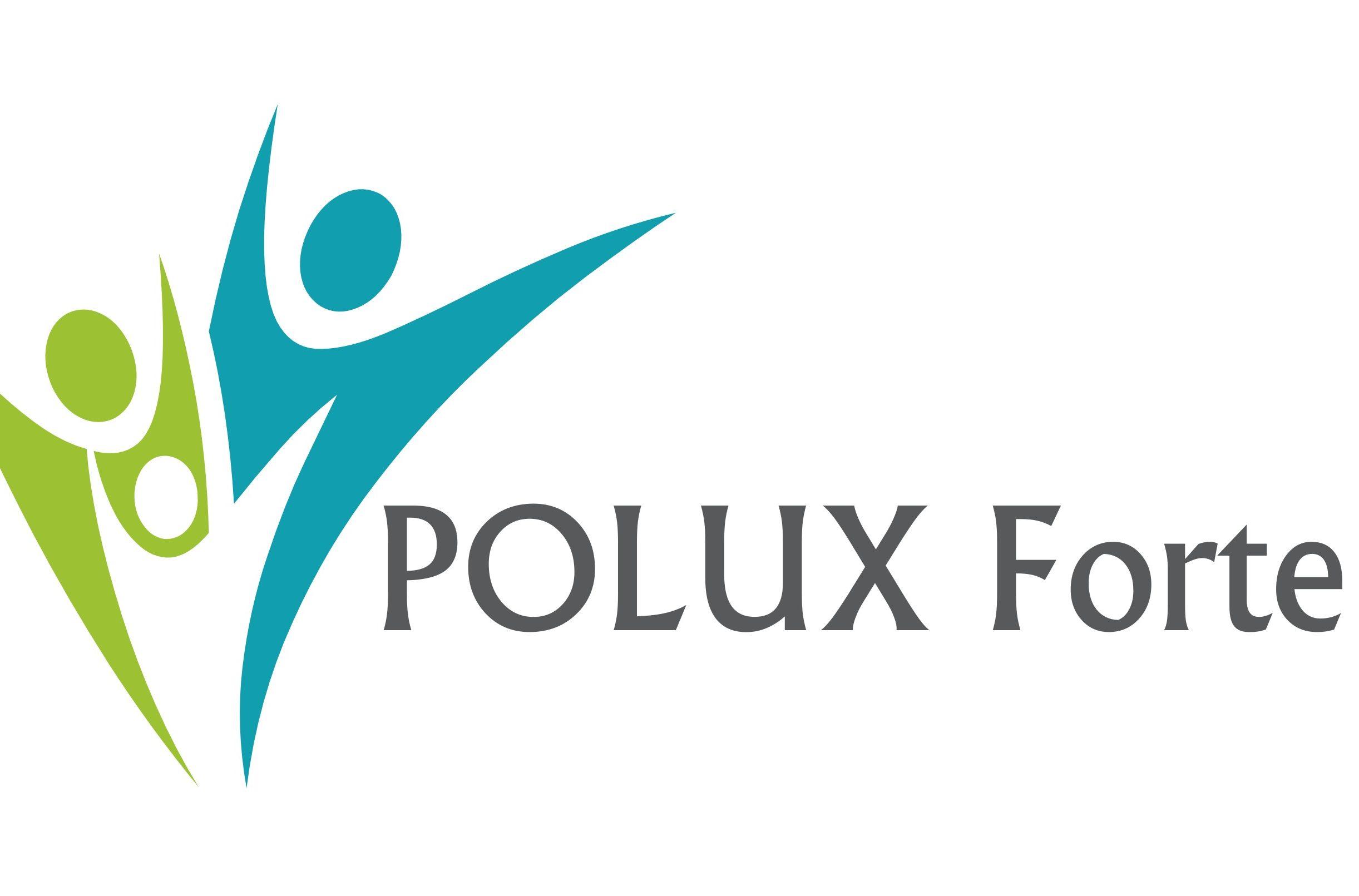 POLUX Forte